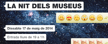 nit_museus_1