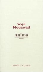 Ed. Actes Sud (francés) (v.o.)