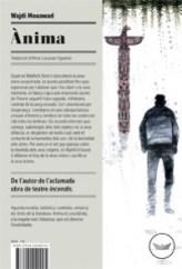 Ed. Edicions del Periscopi (catalán)