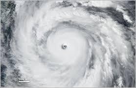 huracan 2