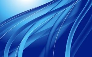azul11