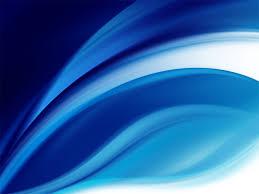 azul3