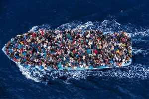 refugiados4